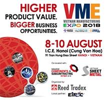 www.vietnammanufacturingexpo.com