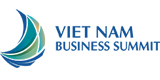 VIETNAM BUSINESS SUMMIT 2017