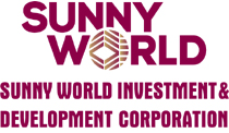 Sunny World Property Development Corporation