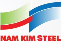 Nam Kim