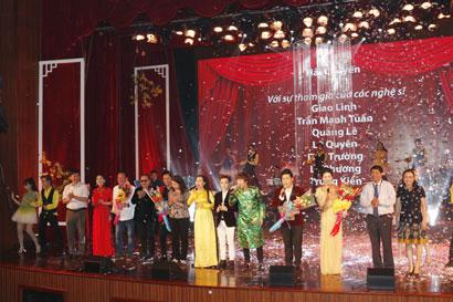 Vietnam Business Forum Magazine of Vietnam Chamber of Commerce and