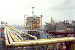 PetroVietnam Asked to Raise Crude Oil Output to 16.3 Mln Tons This Year