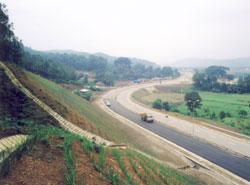 Vietnam Govt. to Offer More Soft Loans for Rural Infrastructure Development