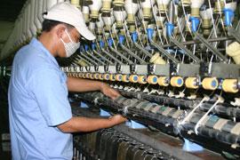 More Assistance to Vietnam Enterprises