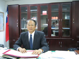 More Taiwanese Businesses Successfully Invest in Vietnam