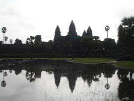 Tourism Businesses Need Close Cooperation to Exploit Vietnam-Laos-Cambodia Market