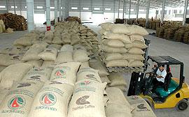 Adding Value for Vietnam Coffee
