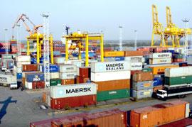 Vietnam Economic Annual Report 2011 Announced