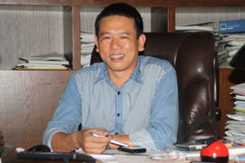 Nhat Thang Co., Ltd Introduces Vietnamese Culture to the U.S