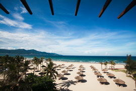 Danang Tourism: Major Socio-economic Growth Driver