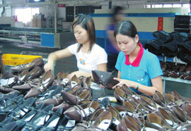Vietnam – EU Free Trade Agreement: Mixed Blessing