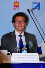 Vietnam – Italy Business Partnerships: Complementing Strengths Conquer New Markets