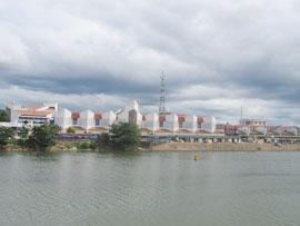 Quang Tri Towards Sustainable Development
