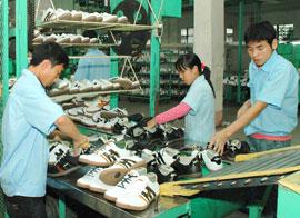 Russian Market Offers New Opportunities for Vietnamese Exporters
