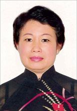 Dong Nai: Sustainable Economic Development