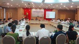 Enhancing Corporate Social Responsibility