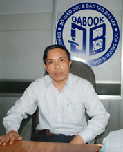 Dak Lak Book and Educational Equipment JSC: Constant Effort for Sufficient Supply of Books and Educational Equipment