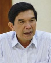Dak Lak: Driving force in Central Highlands