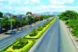 Ba Ria – Vung Tau Develops Comprehensive, Sustainable Economy