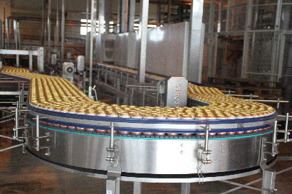 Saigon - Phu Tho Beer JSC: An Example of Investment Attraction