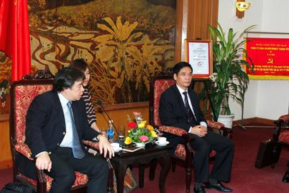 Vietnam – Japan Business Forum: Effective Business Bridge for Companies