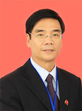 Opportunity for Promoting Vietnam – Singapore Investment Cooperation