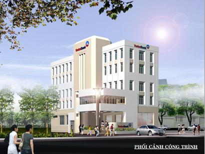 Vietinbank - Hoa Binh Branch Closely Sticking with Local Socioeconomic Development Objectives