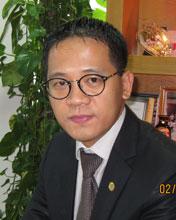 Vietnam Real Estate: Still Attractive to Singaporean Investors