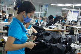 Five Strategic Solutions to Accelerate Vietnam Economic Development