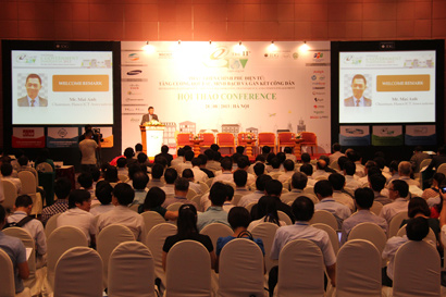 E-Government Development: Driving Collaboration, Transparency and Citizen Engagement