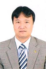 Japan-Important Trade Partner of Vietnam