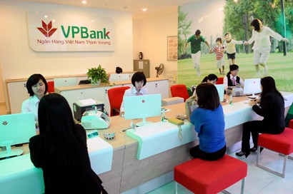 SBV Son La: Focusing on Helping Businesses Solve Capital Problems