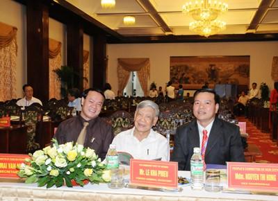 Sao Mai Group: Steadily Marching towards the Future
