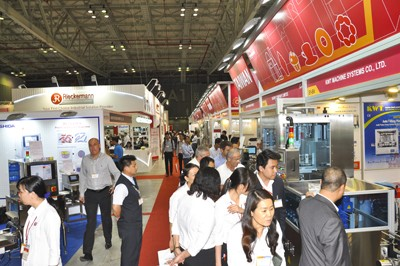 10th ProPak Vietnam: Good Opportunity for Processing and Packaging Industries