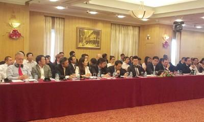 Ho Chi Minh City: Efforts to Shorten Licensing Time for FDI Enterprises