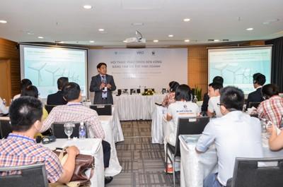 Vietnam's Leading Enterprises: Doing Good or Doing Well?