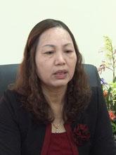 Ninh Binh Boosting Exports, Enhancing Market