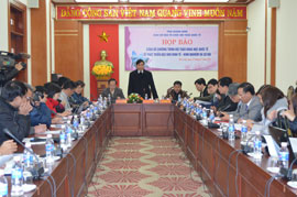 Quang Ninh to Host Int'l Science Seminar on Special Economic Zone Development