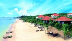 Phu Quoc toward a Dynamic Special Economic Zone