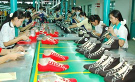 Leather and Footwear Industry Needs a Push in Digital Technology