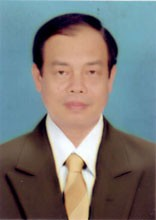 An Giang Helping Enterprises Remove Difficulties, Creating Favourable Business Environment