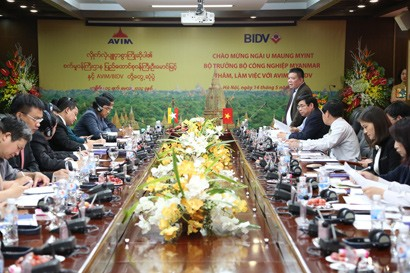 Investment in Myanmar Requires Good Strategy and Wise Plans