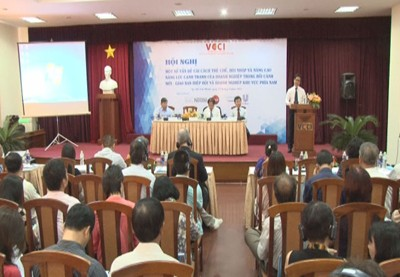Empowering Administrative Reform into Private Sector Development Tool