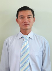 Binh Dinh Building Professionalism in Investment Promotion