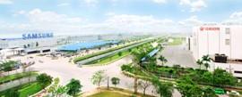 Vietnam Draws More FDI Capital