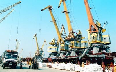 New Preferential Import Tariff for FTA