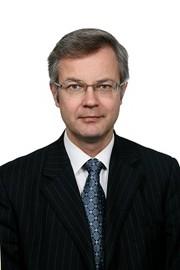 Vietnam- Finland: Towards Broader and Deeper Relationship