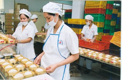 Expectations for Quality Management Systems of Vietnam