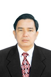 An Phong Dak Nong Investment and Export Import JSC: Improving Agricultural Value Chains