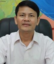 Quang Binh Awakening Potential